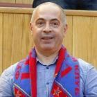 Грушевский: «Наши успехи были основаны на футболе украинском»